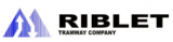 Riblet Logo.png