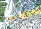2 Durango - plan des pistes.jpg