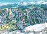 Durango - plan des pistes.jpg