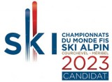 logo-courchevel-meribel-2023-1525880046.jpg