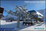 TSD6 Lauchernalp-Stafel.jpg
