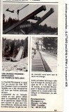Montagner 1978 (1).jpg