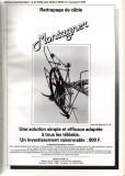 Montagner 1978 (2).jpg
