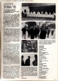 Poma - 1978 (1).jpg