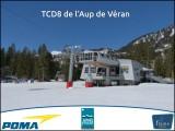 TCD8 de l'Aup de Véran.jpg