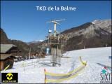 TKD de la Balme.jpg