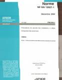 P82-904-1 (01).JPG