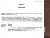 P82-904-7 (21).JPG