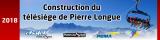 2018 TSD6 Pierre Longue2.png