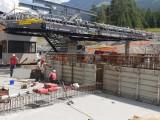 Construction TCD10 du Vieux Moulin - Val Cenis (23).jpg