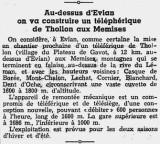 Nouvelliste_05-01-1949.jpg