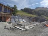 Construction TCD10 du Vieux Moulin - Val Cenis (29).jpg
