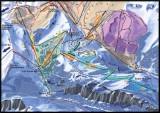 avoriaz_ski_area_map_0.jpg