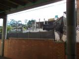 TCD10 Ligne P1 Picacho Medellin