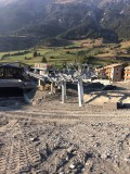 Construction TCD10 du Vieux Moulin - Val Cenis (53).jpg