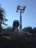 Construction TCD10 du Vieux Moulin - Val Cenis (54).jpg