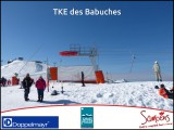 TKE des Babuches.jpg