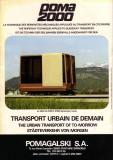 Plaquet Poma 1975-27.jpg