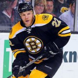 bruins-profile-thornton.jpg