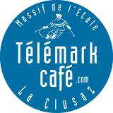 Télémark Café.jpg.png