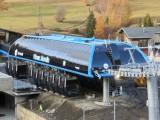 Construction TCD10 du Vieux Moulin - Val Cenis (89).jpg