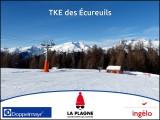 TKE des Écureuils.jpg
