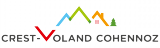 CREST-VOLAND_COHENNOZ_4C_RVB.png