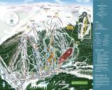 Copper-Mountain-Piste-Map-2018.jpg
