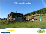 TSF2 des Bruyères.jpg