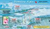 alpin_2019.jpeg