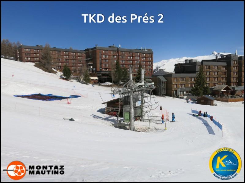 TKD des Prés 2.jpg