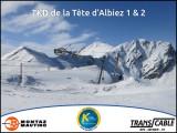 TKD de la Tête d'Albiez 1 & 2.jpg
