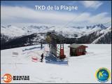 TKD de la Plagne (Les Karellis).jpg