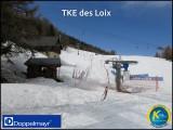 TKE des Loix.jpg