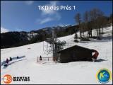 TKD des Prés 1.jpg