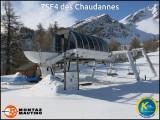 TSF4 des Chaudannes.jpg