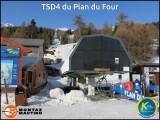 TSD4 du Plan du Four.jpg