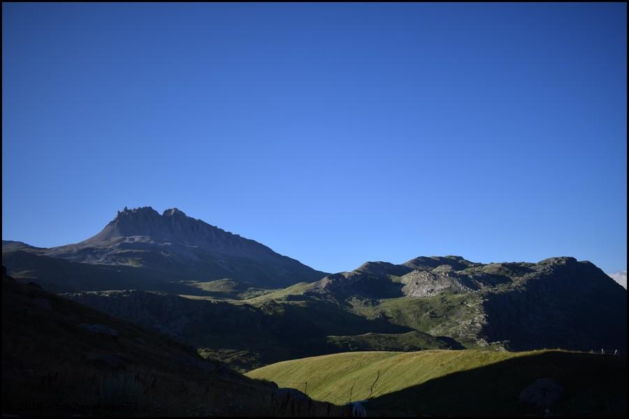 Tour de 6 jours entre Haute Maurienne et Haute Tarentaise  Gallery_6029_5096_118569
