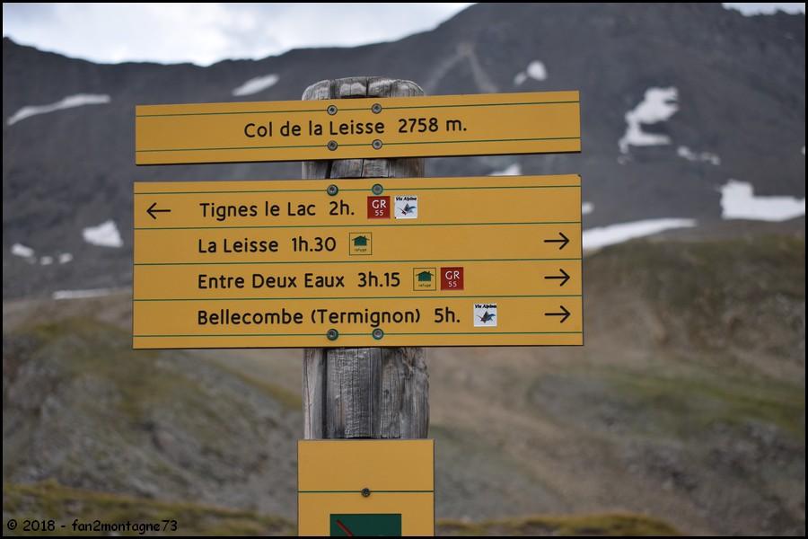 Tour de 6 jours entre Haute Maurienne et Haute Tarentaise  Gallery_6029_5096_151970