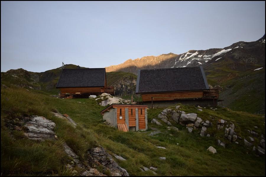 Tour de 6 jours entre Haute Maurienne et Haute Tarentaise  Gallery_6029_5096_182258