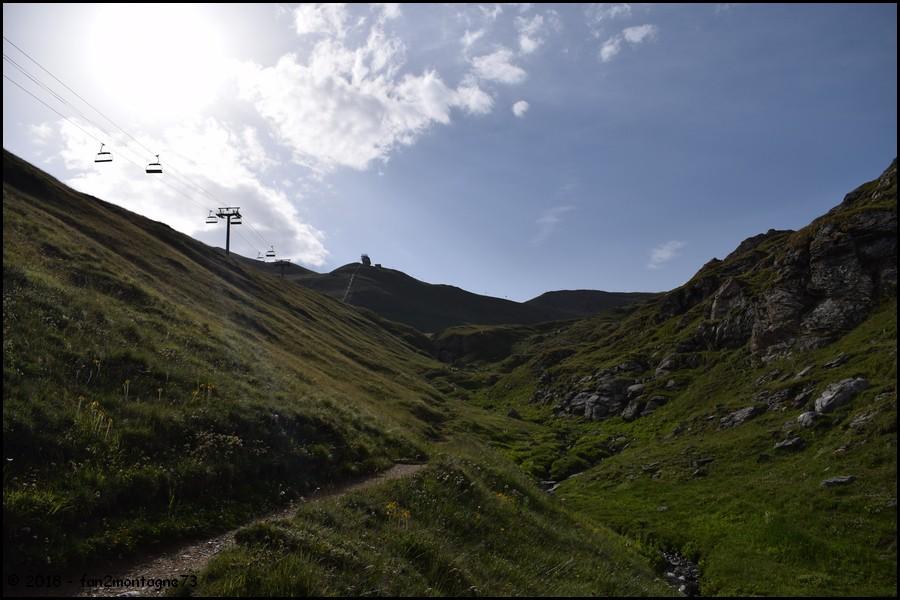 Tour de 6 jours entre Haute Maurienne et Haute Tarentaise  Gallery_6029_5096_191301