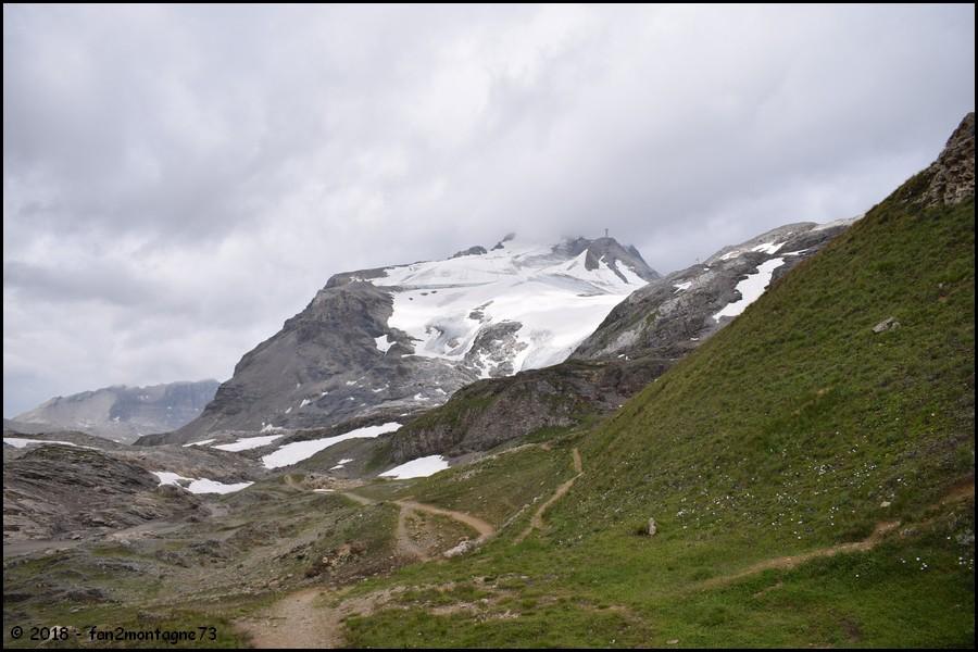 Tour de 6 jours entre Haute Maurienne et Haute Tarentaise  Gallery_6029_5096_210083