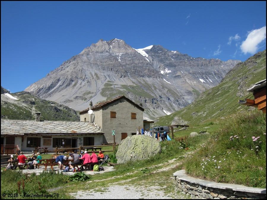 Tour de 6 jours entre Haute Maurienne et Haute Tarentaise  Gallery_6029_5096_253741