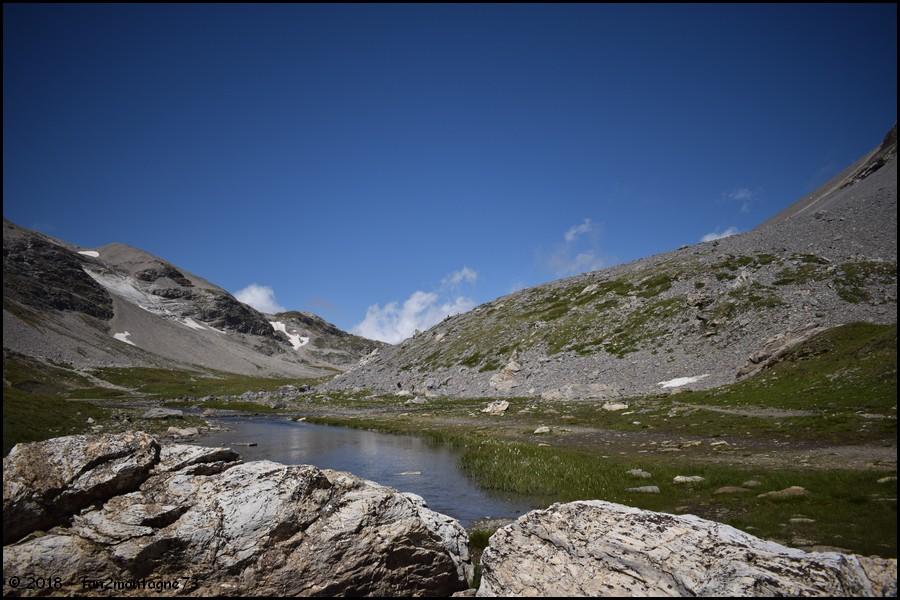Tour de 6 jours entre Haute Maurienne et Haute Tarentaise  Gallery_6029_5096_313752