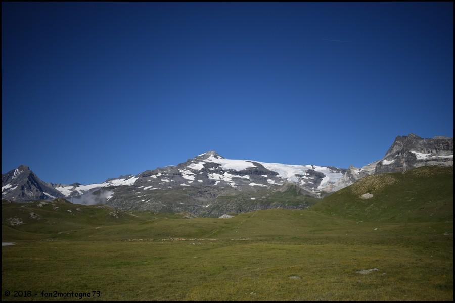 Tour de 6 jours entre Haute Maurienne et Haute Tarentaise  Gallery_6029_5096_320696
