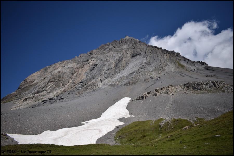 Tour de 6 jours entre Haute Maurienne et Haute Tarentaise  Gallery_6029_5096_34285