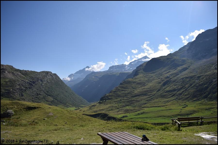 Tour de 6 jours entre Haute Maurienne et Haute Tarentaise  Gallery_6029_5096_403453