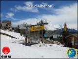 TKD d'Albanne.jpg