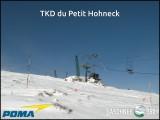 TKD du Petit Hohneck.jpg