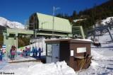 La gare aval et la cabane d'exploitation.JPG